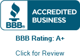 Click for the BBB Business Review of this Carpet & Rug Dealers - New in Longwood FL